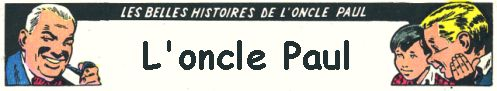 http://onclepaul.net/wp-content/uploads/2011/07/oncle-paul-SPirou.jpg